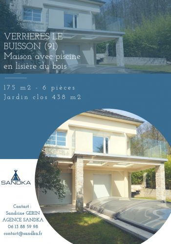 piscine verrieres le buisson